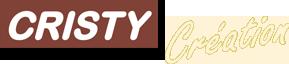 Cristy Création – Cuisines et salles de bains – Lyon