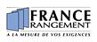 logo_fr-range