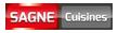 logo_sagne